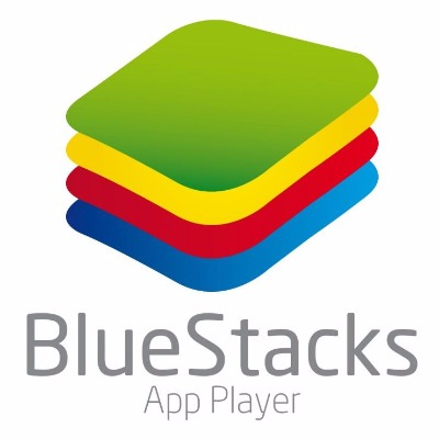 BlueStacks App Player 4.32.80.1017 (2018) PC