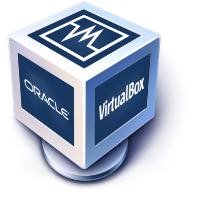 VirtualBox 6.0.0 Build 127566 Final + Extension Pack (2018) РС