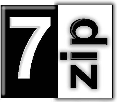 7-Zip 18.06 Final (2018) PC | + Portable