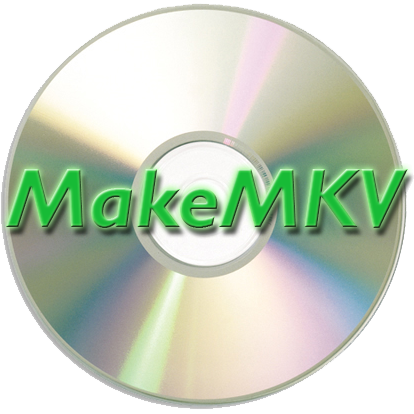MakeMKV 1.14.2 Beta (2019) PC