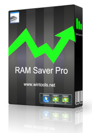 RAM Saver Professional 19.0 (2019) PC | RePack & Portable
