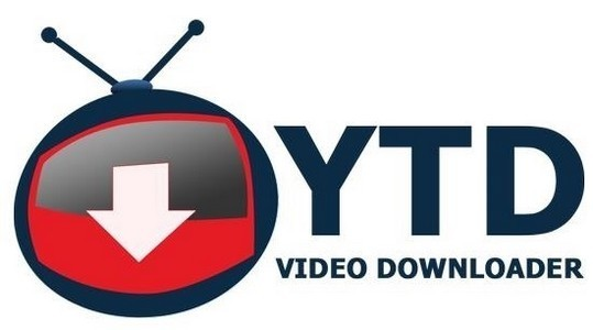 YTD Video Downloader PRO 5.9.10.4 (2019) PC | RePack & Portable