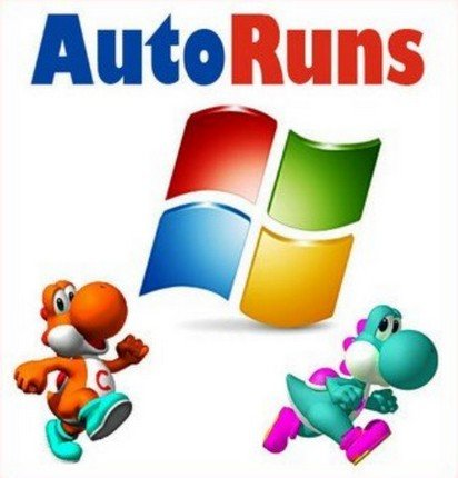 AutoRuns 13.94 (2019) PC | Portable