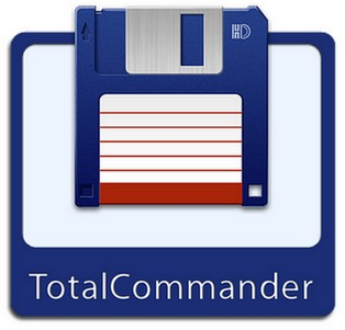 Total Commander 9.22 Final (2019) PC | + Portable