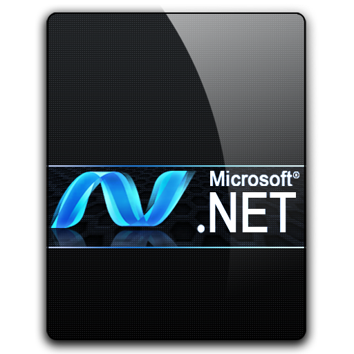 Microsoft .NET Framework 4.8 Final (2019) PC