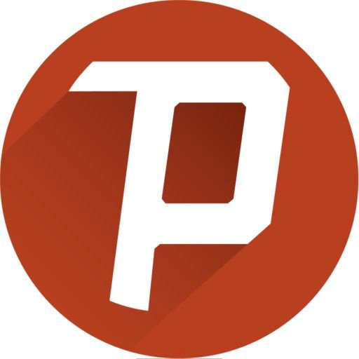 Psiphon 3 build 143 (2019) PC | Portable