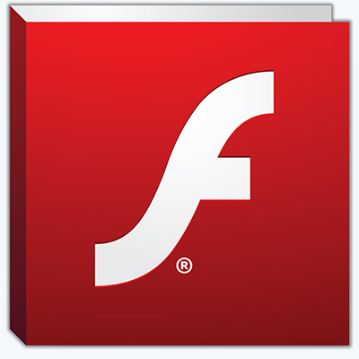 Adobe Flash Player 32.0.0.192 Final (2019) PC