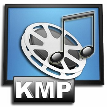 The KMPlayer 4.2.2.27 (2019) РС | + RePack
