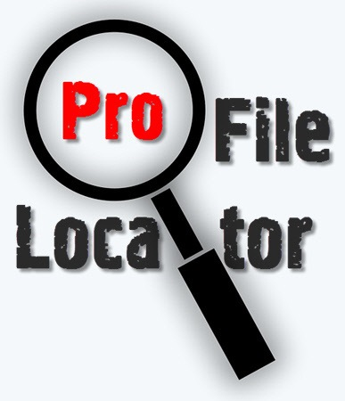FileLocator Pro 8.5 Build 2912 (2019) PC | Portable